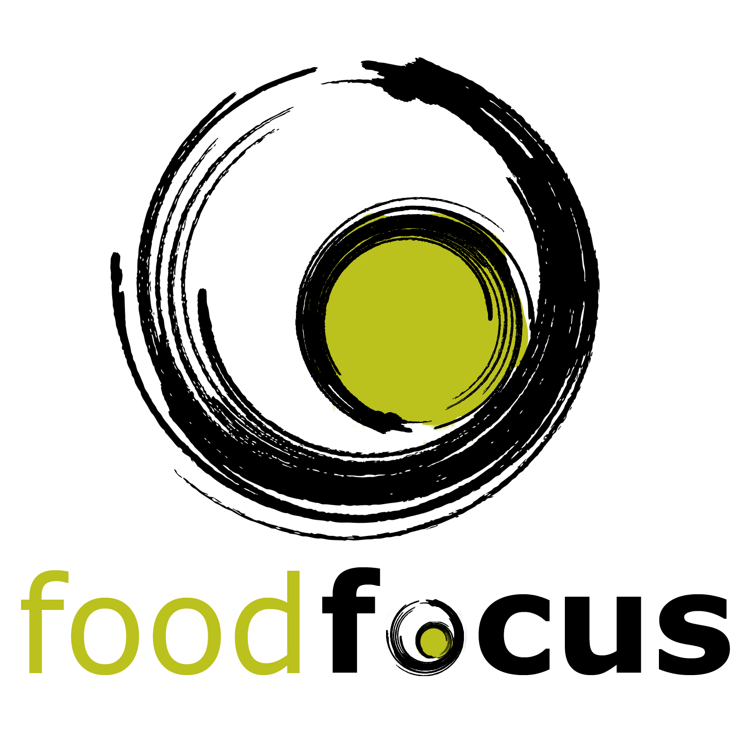 Foodfocus Photography